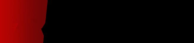 Rang56.ru
